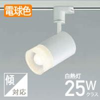 koizumi ASE640553 LEDスポットライト