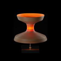 ブナコ テーブルライト BL-T016