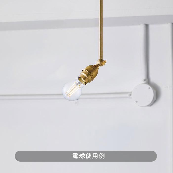 アートワークスタジオ LED電球 E26 60W相当形