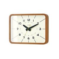 インターフォルム 壁掛け時計 CL-3951