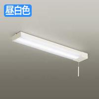 大光電機 LEDキッチンライト DCL-38488W