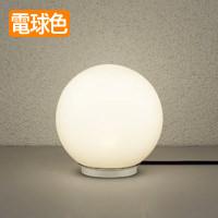 daiko アウトドアライト DWP-37296