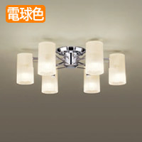 パナソニック LGB57650K LED シャンデリア