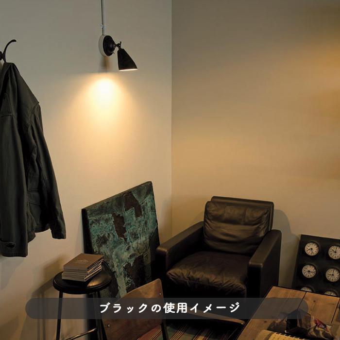 KO-OB255046LD