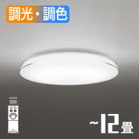 オーデリック LEDシーリングライト OL251427