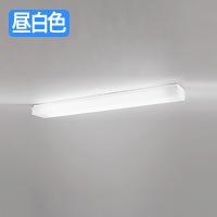 傾斜天井対応 LEDキッチンベースライト ~8畳対応 昼白色