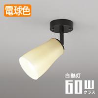 odelic  LEDスポットライト ODS256163LD
