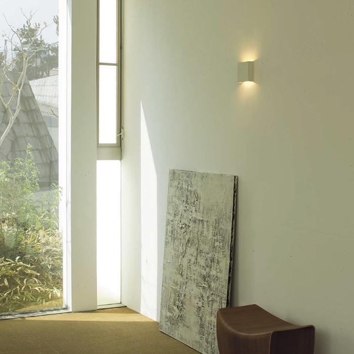 小泉照明 LEDブラケットライト arkia AB49266L