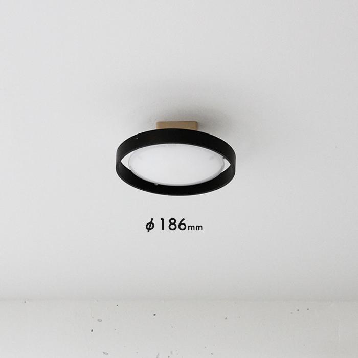 SLIMAC ACE-153LBR LEDシーリングライト