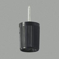 AE45284E コードハンガー 小泉照明