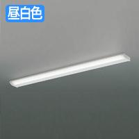 コイズミ LEDキッチンライト AH42568L