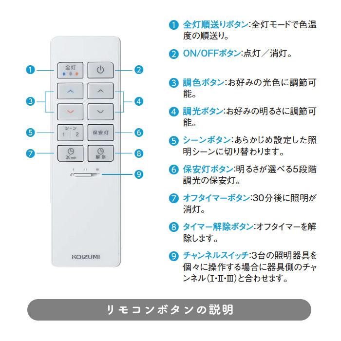 KO-AH48708L