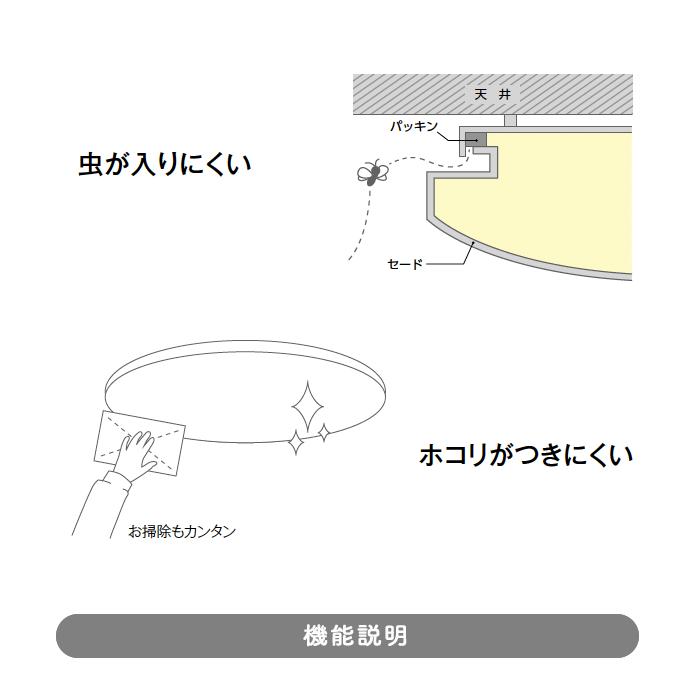 CO-AH48864L