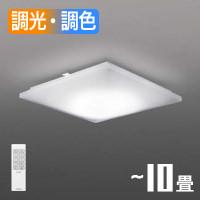小泉照明 AH48888L LEDシーリングライト