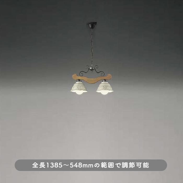 CO-AP40043L