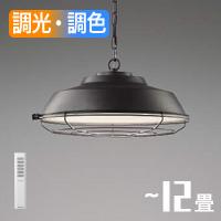 コイズミ照明 AP47609L カフェリアビンテージブラック