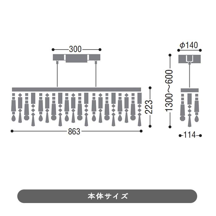 CO-AP49337L