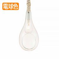 スワン電器  BOTANIC  HANGING LIGHT APE-020WH APE-021WH APE-022WH
