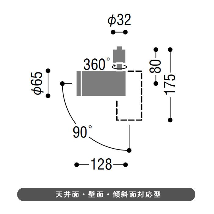 KO-AS51455