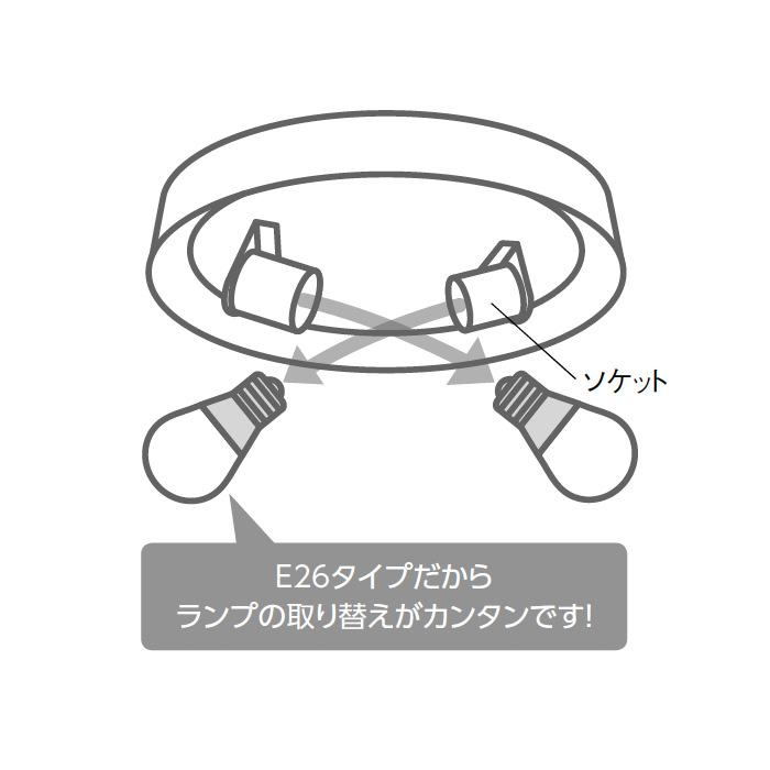 KO-AU46885L