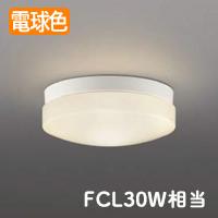 koizumi AU46885L エクステリア 浴室灯