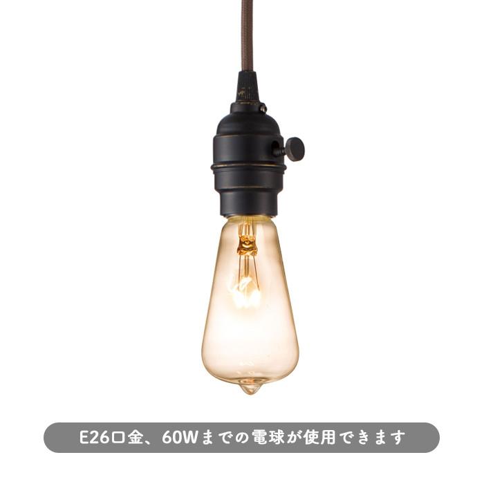 AAW-0363Z-0370Z-VBK