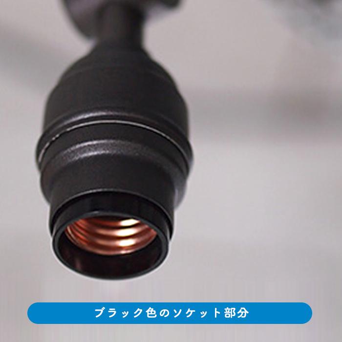 AW-0460Z-GD
