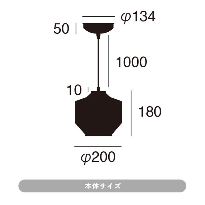 AAW-0495Z