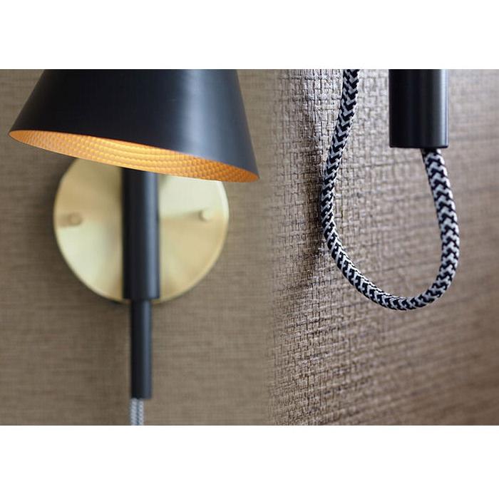 ARTWORKSTUDIO Genesis wall lamp AW-0509V ジェネシスウォールランプ