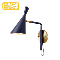 ARTWORKSTUDIO Genesis wall lamp AW-0509V ジェネシスウォールランプ