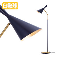 ARTWORKSTUDIO Genesis floor lamp AW-0510V ジェネシスフロアーランプ