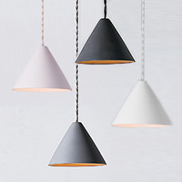 ARTWORKSTUDIO Suger pendant AW-0512