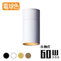 アートワークスタジオ AW-0524 Tube-down light Sサイズ
