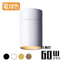 アートワークスタジオ AW-0525 Tube-down light Lサイズ