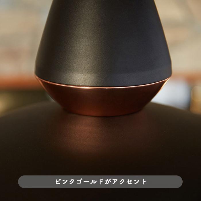 おしゃれなLEDペンダントライト | 全3色・Horizon