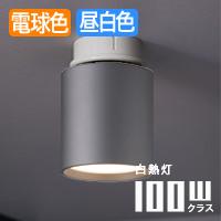 アートワークスタジオ AW0552E-D/SV 小型シーリングライト