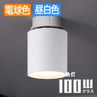 アートワークスタジオ AW0552E-WH 小型シーリングライト