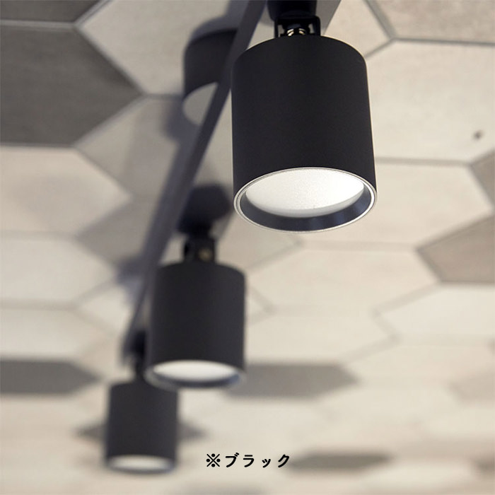 ARTWORKSTUDIO アートワークスタジオ AW-0553BK