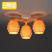 JAKOBSSON LAMP シャンデリア 323C2197
