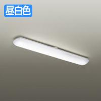 ダイコー キッチンライト DCL-39923W