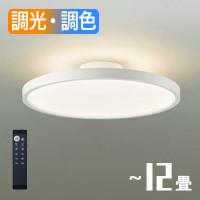 daiko LEDシーリングライト DCL-40988