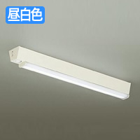 LED流し元灯・人感センサー・昼白色 | 635mm