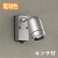 大光電機 アウトドアスポットライト DOL-4055YS