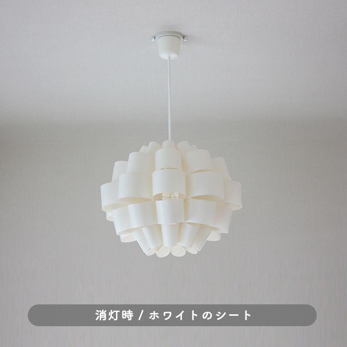 Don2 ペンダントライト・谷俊幸
