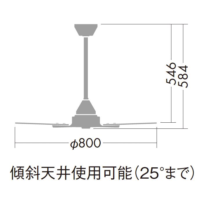 照明画像5