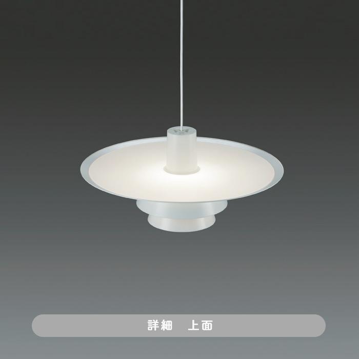 CO-DPN-39817G