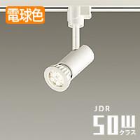 ダイコー DSL-3963YWE