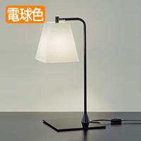 daiko テーブルライト DST-41296Y