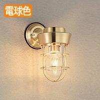 ダイコー DWP-40493Y エクステリアライト