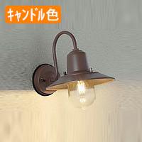 大光電機 LEDポーチライト DWP-41194Y